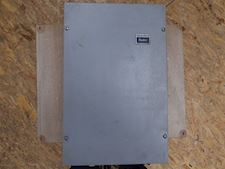 Racal Marine Radar Link Unit 65414AA - 1