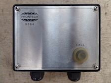 Phontech/Jotron 9004 Call Unit - 1