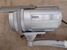 Orion Technology Color Ir Video Camera - 1