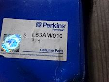Perkins L53AM/010 - 1