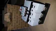 Siemens Different Contactors - 1