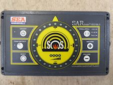Sea Marshall SAR Finder 1003 Mk.II - 1