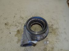 MAN Diesel & Turbo Volute Casing for NR24/R138 - 1