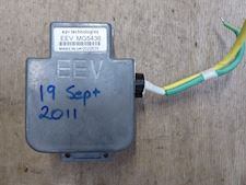 E2V Technologies EEV MG5436 X-Band Magnetron - 1