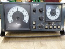 Alphatron Basictriple R-4-095 - 1