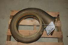 Framo Volute casing for pump VH200/150Z 21939 - 1