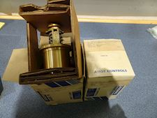 Amot Controls Termostat Element 1096 x 185 - 1