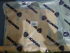 Scania Cylinder head gasket 1444941 - 1