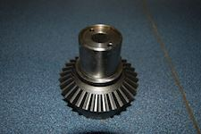 Deutz Gear wheel for main engine - 1
