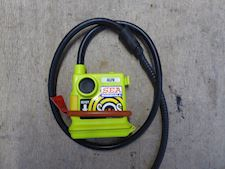 Sea Marshall AU9 (Personal Locator Beacon) - 1