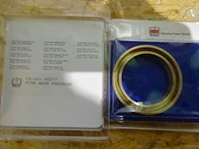 Framo Ring Wear Pressure 22277 - 1