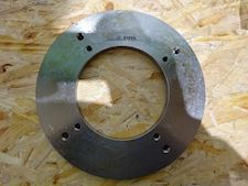 Framo Flange Intermediate 21261 - 1