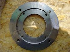 Framo Flange Intermediate 21253 - 1