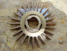 Framo Impeller 230 - 1