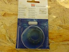 Framo Oil Seal 11791 - 1