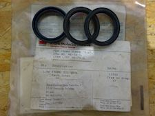 Framo Oil Seal 11916 - 1