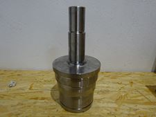 Framo Shaft 78881 - 1