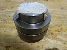 Speck Pumpen flexible Coupling - 1