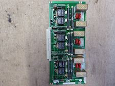 ABB 1SFA 880166-C (PCB for Softstarter PS D840) - 1