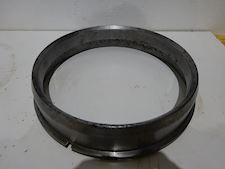ABB VTR251 Cover Ring DH4 - 1