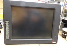 "VEI 15""  1920  Super Sun grade display - 1"