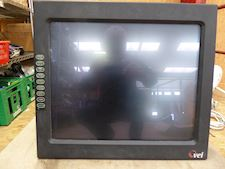 "VEI 18"" 1920 Super Sun grade Display - 1"