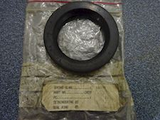 Sperre Seal Ring 85 - 1