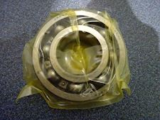 Mitsubishi Ball bearing - 1