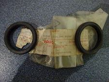 Volvo Sealing ring - 1