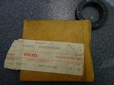 Volvo Seal Ring - 1