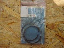 Sperre Compression Ring, Stepped H.P. - 1