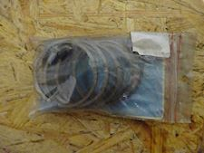 Sperre Compression Ring, Plain, H.P. - 1