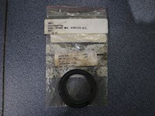 Sperre Seal Ring - 1